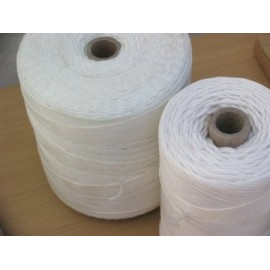 1.3mm +- 700m - spools of 1.6kg