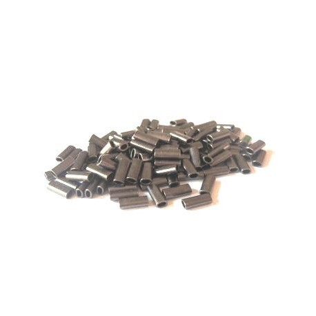 For steel wire 1.5mm - pack of 500