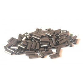 For steel wire 1.5mm - pack of 50