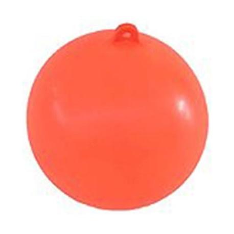 """Orange 10"""""""
