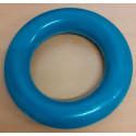 """Thread ring """"Lofoten"""" 450gr. buoyancy, Ø 20cm - 500m."""