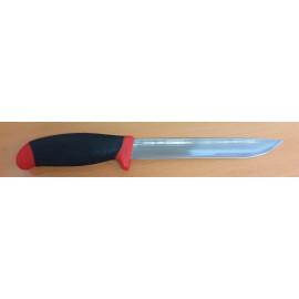 Cuchillo económico para destripar 16cm