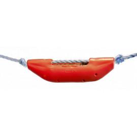 Les pingers Fishtek qui font fuir les dauphins et les orques