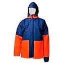 Altomar work jacket