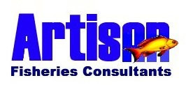 Artisan Fisheries Consultants